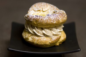 Paris Brest - Small - 02b